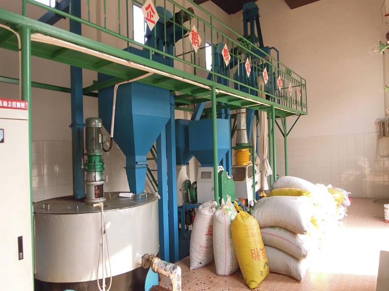 manufacture palm oil mill process,low cost price for sale