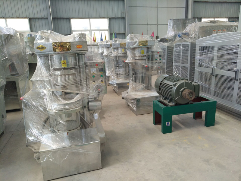 palm oil processing machine,edible oil machine plant,palm oil