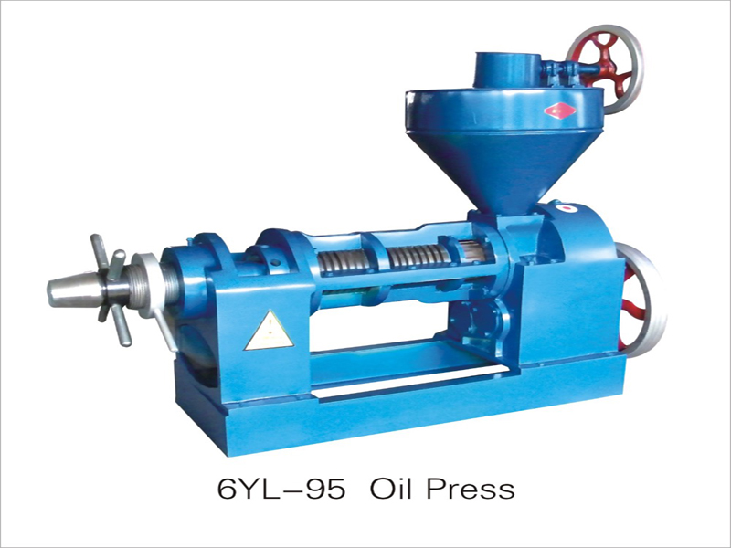 buy sunflower oil extraction machine south africa at factory