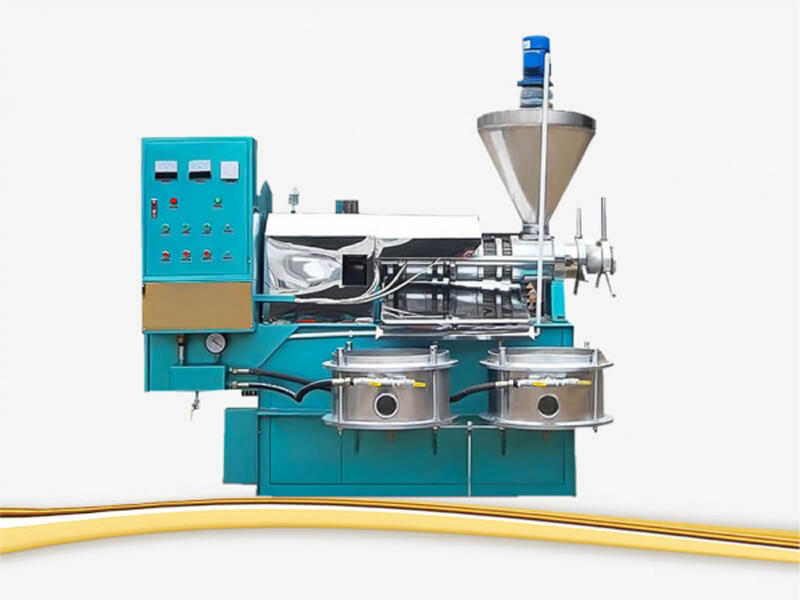 batch type edible oil refinery machine for sale batch oil