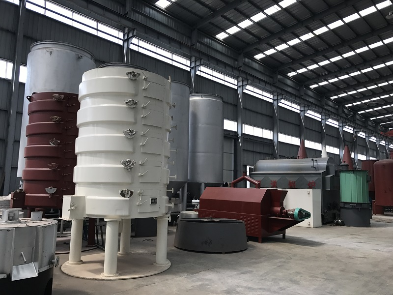 china sesame oil press machine, sesame oil press machine