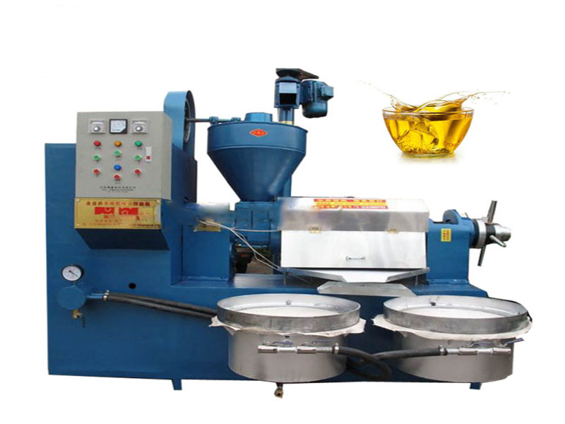cotton seed oil press machine, cotton seed oil press machine