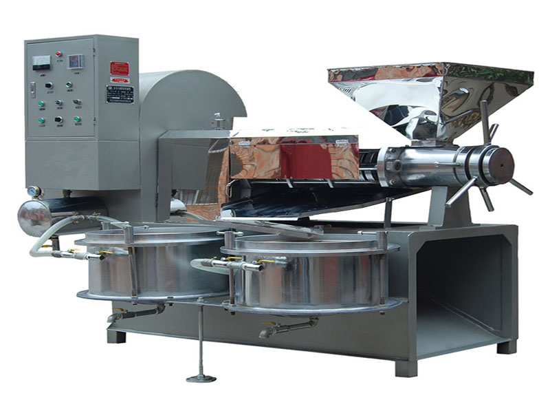 walnut oil press for sale, hydraulic walnut oil expeller