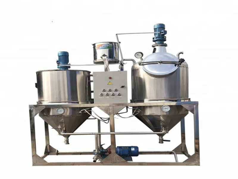 [hot item] industrial automatic cold press machine for vergin