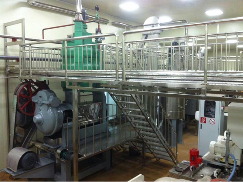 manufacture sunflower oil extraction machine/ oil presser,low