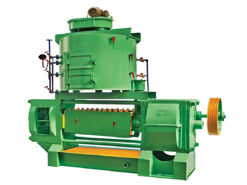 china tung seeds, olive, walnut oil hydraulic cold press