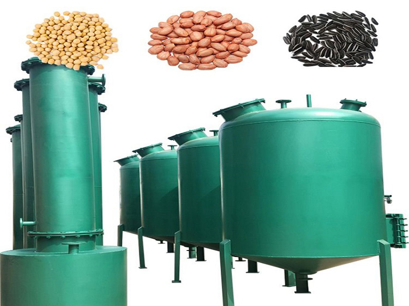 palm oil extraction machine price, palm oil extraction