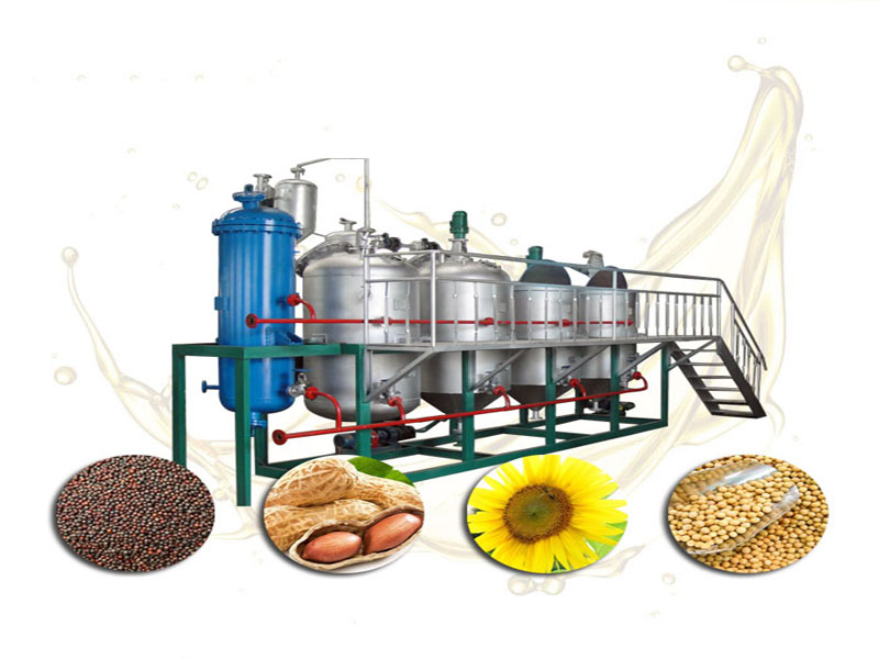 small soybean oil press equipment with cheap price