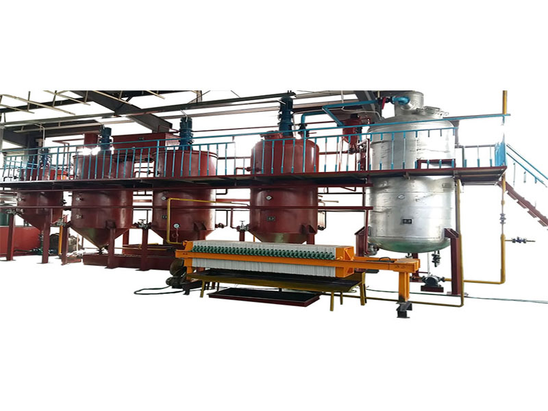 hot sale hydraulic walnut oil press and hydraulic sesame oil